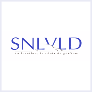 logo-snlvld