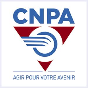 logo-cnpa