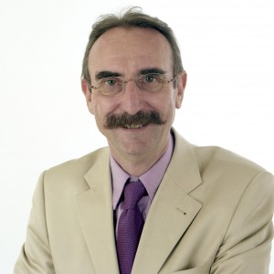 Daniel RIGAL
