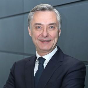 Francois-Xavier Castille